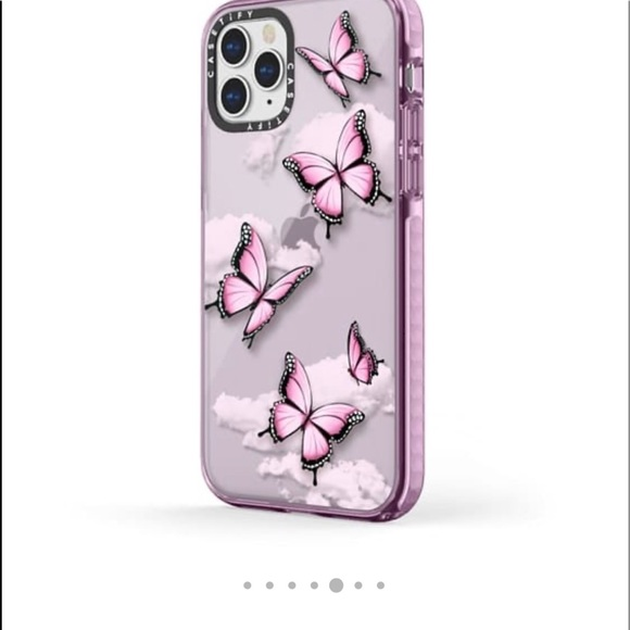 Casetify BRAND NEW iPhone 12 Pro Case